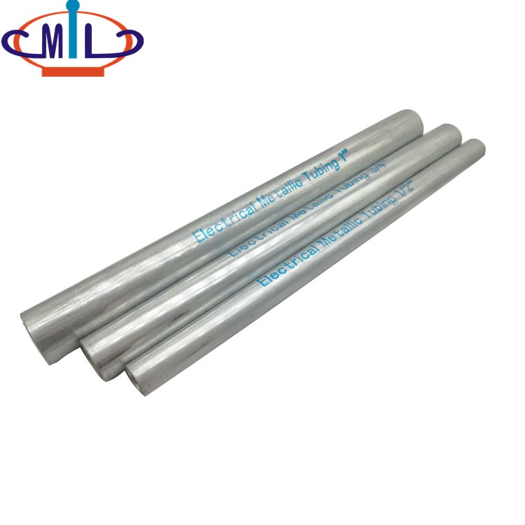 /upfile/images/20181026/quality-emt-electrical-conduit--imc-electrical-conduit_0.jpg