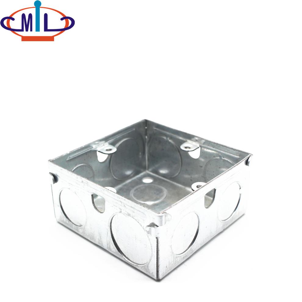 /upfile / изображения / 20181026 / квадратная-образная форма предварительно оцинкованная мм толщина стального переключение EMT-boxes_0.jpg