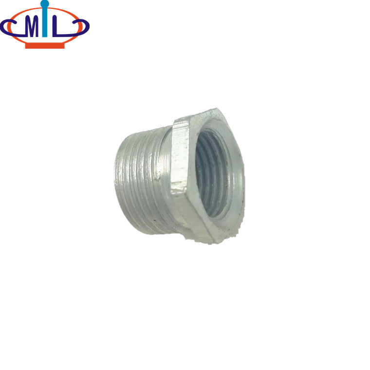 /upfile/images/20181026/steel-hex-reducer-bushings-fittings_0.jpg