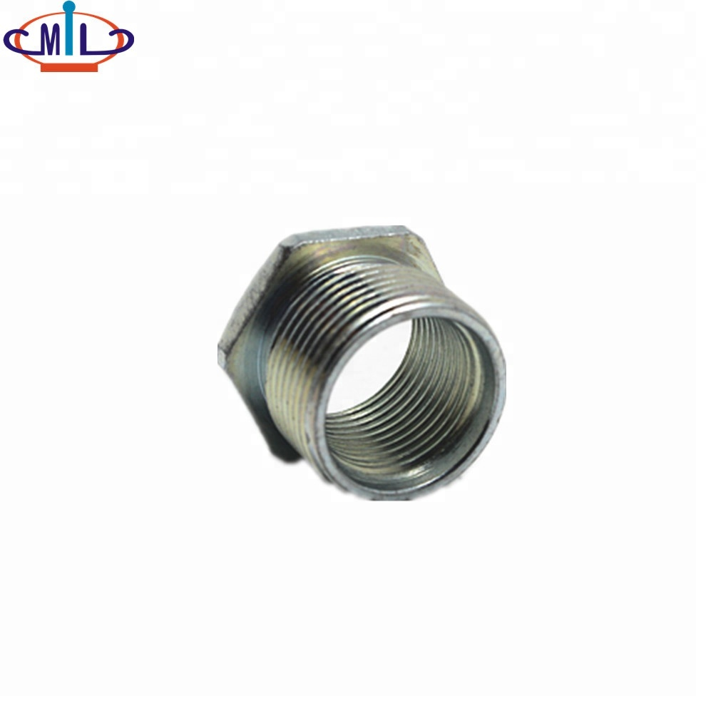 /upfile/images/20181026/steel-hex-reducer-bushings-fittings_1.jpg