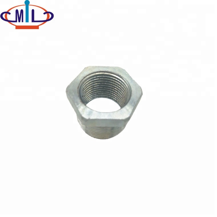 /upfile/images/20181026/steel-hex-reducer-bushings-fittings_2.jpg