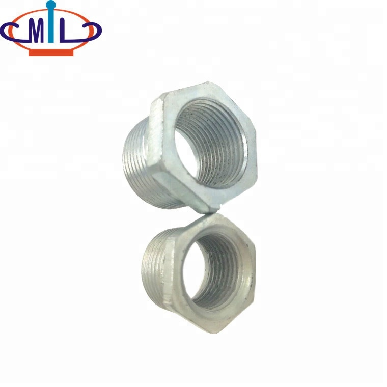 /upfile/images/20181026/steel-hex-reducer-bushings-fittings_3.jpg