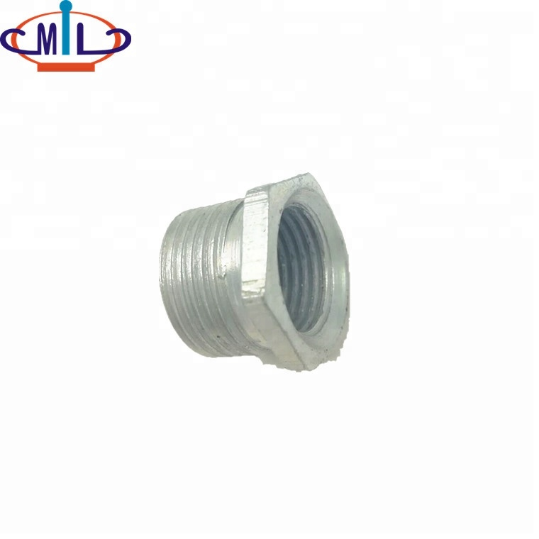 /upfile/images/20181026/steel-hex-reducer-bushings-fittings_4.jpg