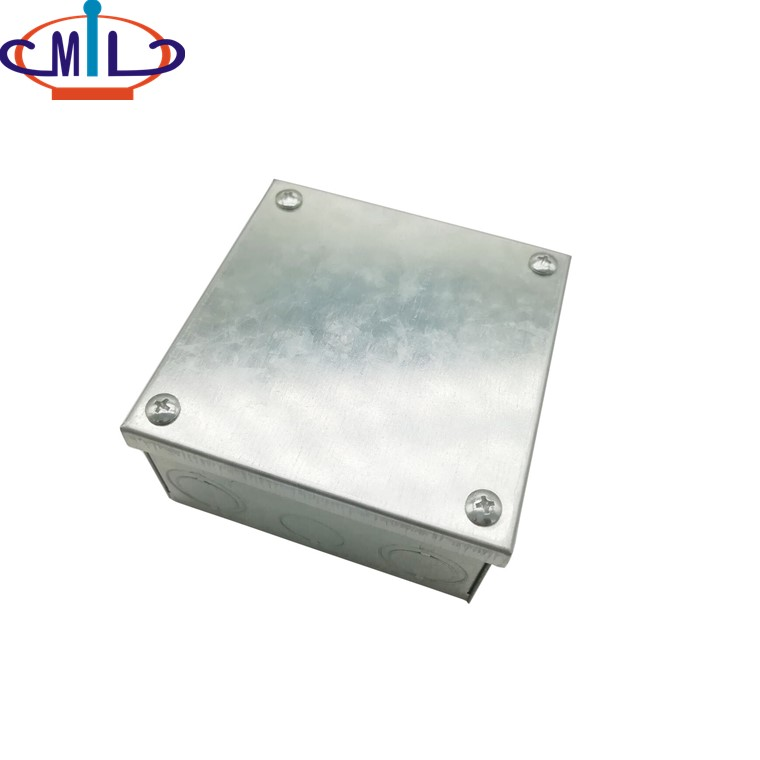 /upfile/images/20181026/superior-quality-durable-electrical-conduit-metal-junction-box_0.jpg