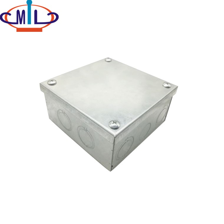 /upfile/images/20181026/superior-quality-durable-electrical-conduit-metal-junction-box_1.jpg