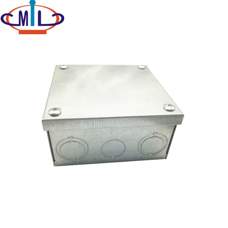 /upfile/images/20181026/superior-quality-durable-electrical-conduit-metal-junction-box_2.jpg