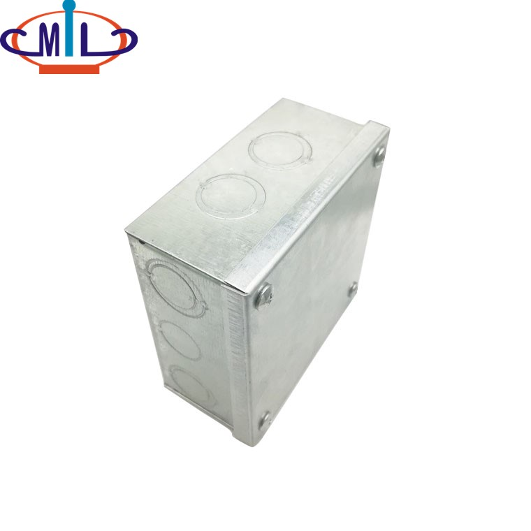 /upfile/images/20181026/superior-quality-durable-electrical-conduit-metal-junction-box_3.jpg