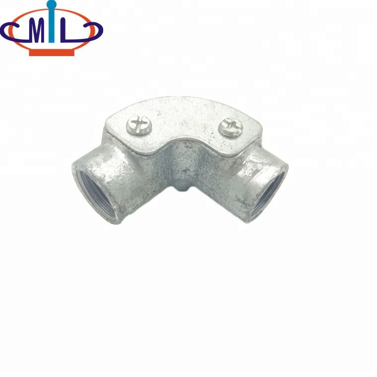 /upfile/images/20181026/superior-quality-malleable-electrical-galvanized-conduit-inspection-elbow_0.jpg