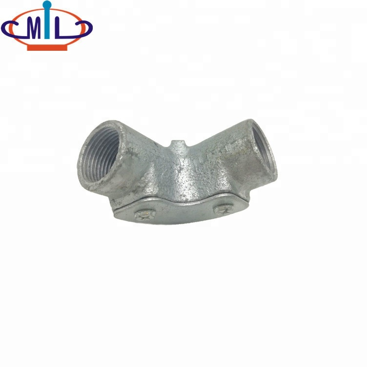 /upfile/images/20181026/superior-quality-malleable-electrical-galvanized-conduit-inspection-elbow_1.jpg