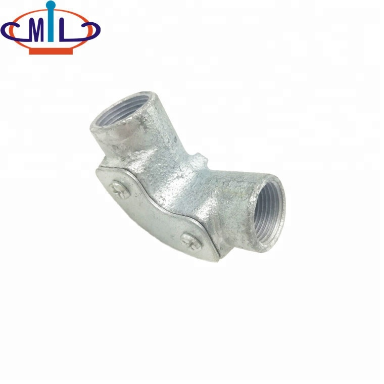 /upfile/images/20181026/superior-quality-malleable-electrical-galvanized-conduit-inspection-elbow_3.jpg