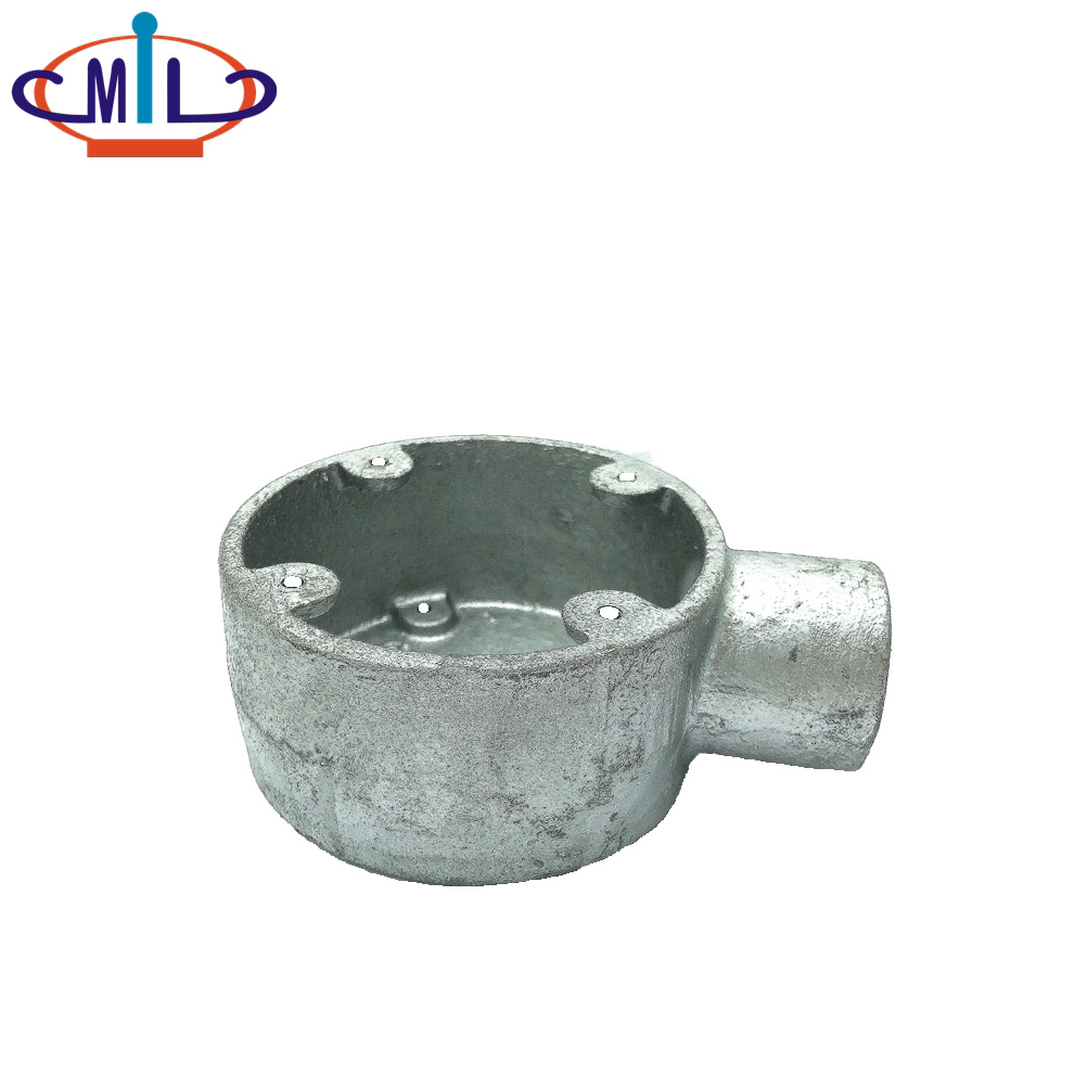 /upfile/images/20181026/top-quality-electrical-malleable-conduit-terminal--way-box_0.jpg