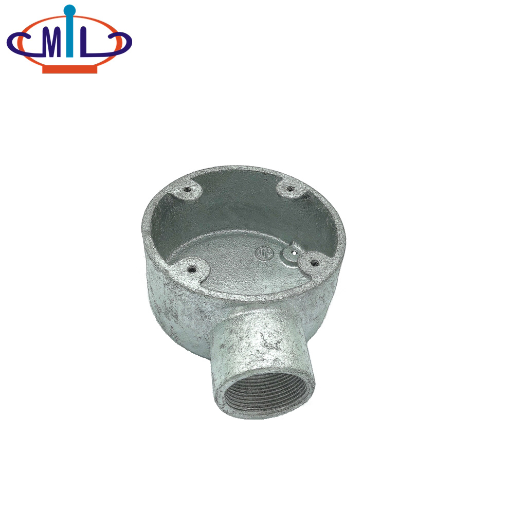 /upfile/images/20181026/top-quality-electrical-malleable-conduit-terminal--way-box_1.jpg