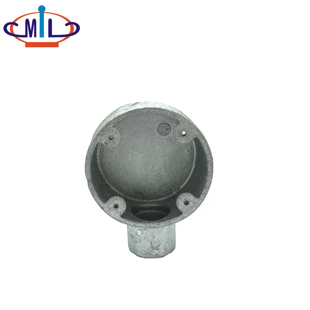 /upfile/images/20181026/top-quality-electrical-malleable-conduit-terminal--way-box_3.jpg