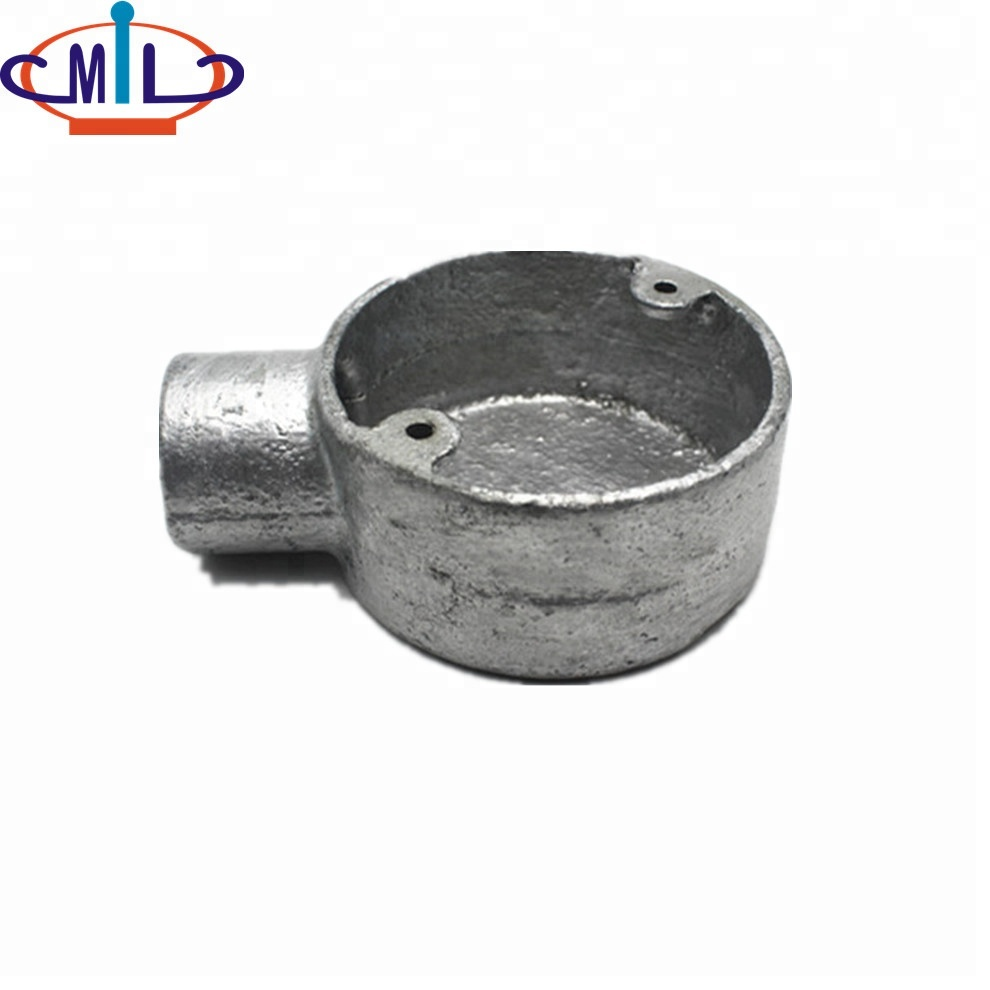 /upfile/images/20181026/top-quality-electrical-malleable-conduit-terminal--way-box_5.jpg