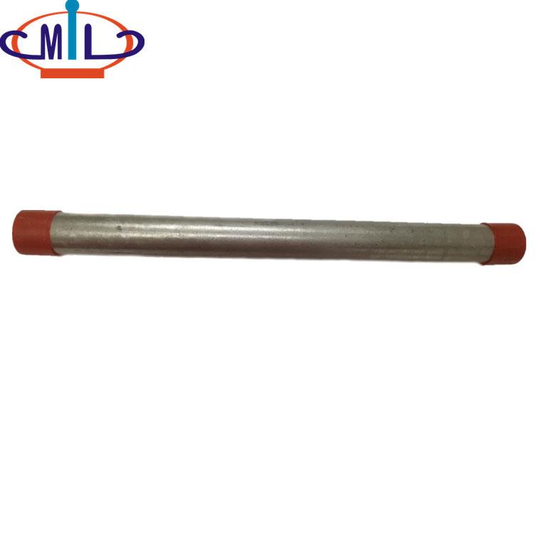 /upfile / изображения / 20181026 / высшее качество популярного жестко-электроакустический-металл-бс-стальной кабель-канал-pipe_0.jpg