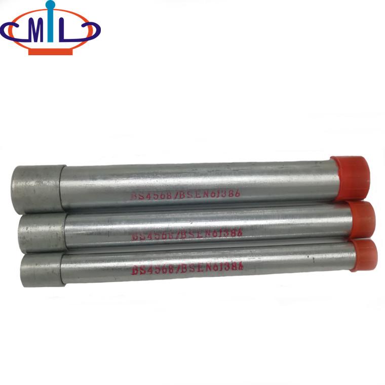 /upfile / изображения / 20181026 / высшее качество популярного жестко-электроакустический-металл-бс-стальной кабель-канал-pipe_1.jpg