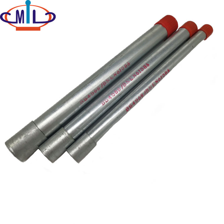 /upfile / صور / 20181026 / أعلى جودة شعبية جامدة-الكهربائية والمعدن وBS-الصلب كابل قناة-pipe_2.jpg