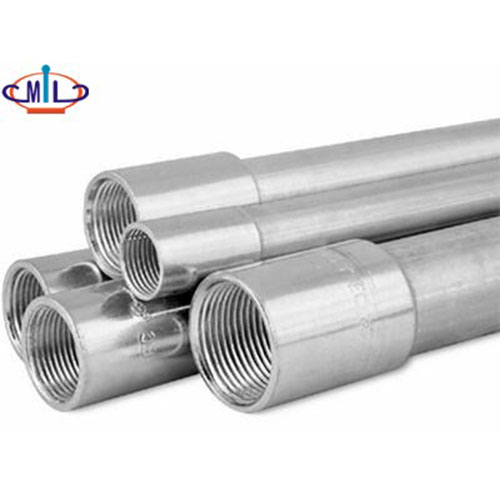 /upfile / صور / 20181026 / أعلى جودة شعبية جامدة-الكهربائية والمعدن وBS-الصلب كابل قناة-pipe_3.jpg