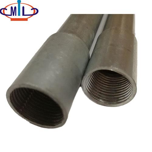 /upfile / изображения / 20181026 / высшее качество популярного жестко-электроакустический-металл-бс-стальной кабель-канал-pipe_4.jpg