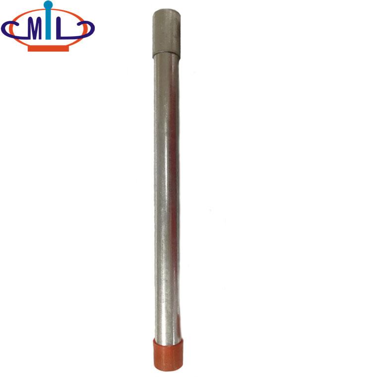 /upfile / изображения / 20181026 / высшее качество популярного жестко-электроакустический-металл-бс-стальной кабель-канал-pipe_5.jpg